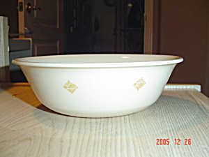 Corelle Mirage Cereal Bowls