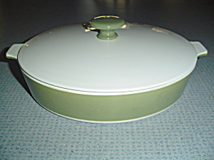 Centura Lynwood Covered Casserole
