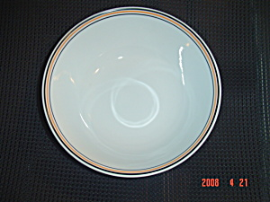 Corelle Halloween Serving Bowl - Style 1