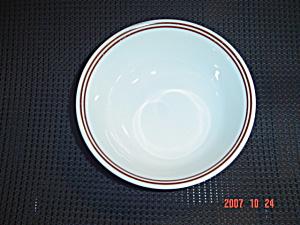 Corelle Batik Dessrt Bowl (Image1)