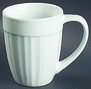 Corning Ware French White Mugs/cups