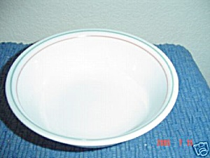 Corelle Island Breeze Cereal Bowls
