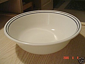 Corelle Optics Cereal Bowl
