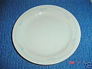Corelle Windflower Dinner Plates