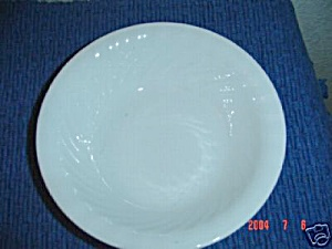 Corelle Enhancements Soup/cereal Bowls