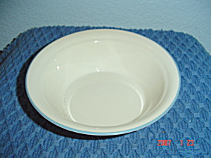 Corelle Coastal Breeze Soup/cereal Bowls