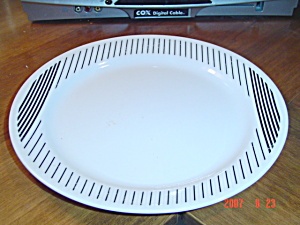 Corelle Lineage Dinner Plates