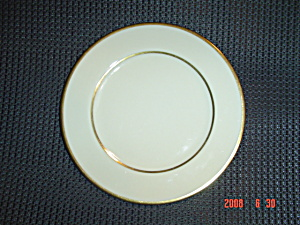 Flintridge Montrose Salad Plates
