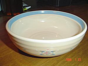Noritake Arizona Cereal Bowls (Image1)