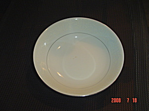 Royal M Imperial Serving Bowl + More