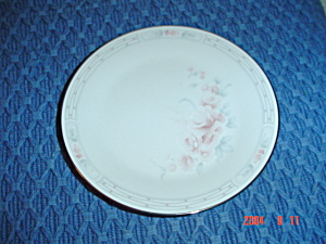 Noritake Carthage Bread And Butter Plates