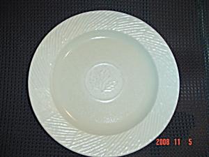 Pfaltzgraff Sierra Lunch/Salad Plates (Image1)