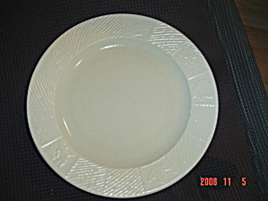 Pfaltzgraff Sierra Dinner Plates (Image1)
