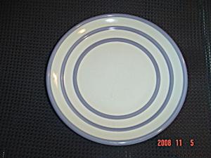 Pfaltzgraff Mystic Salad Plates (Image1)