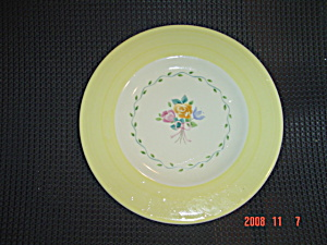 Pfaltzgraff Rosehaven Salad Plates (Image1)