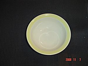 Pfaltzgraff Rosehaven Cereal Bowls (Image1)