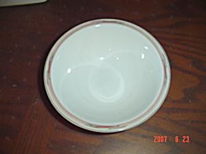 Noritake Epoch Desert Sky Cereal Bowls (Image1)