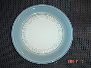 Denby Castile (Castille) Dinner Plates (Image1)