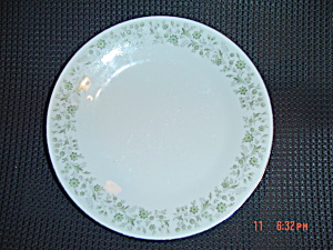 Noritake Wynwood Bread And Butter Plates