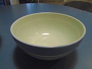 Pfaltzgraff Floral Breeze Medium Mixing Bowl