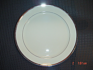 Pickard Bracelet Salad Plates (Image1)