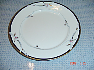 Gorham Manhattan Bread And Butter Plates