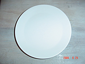 Noritake Savoy Bread And Butter Plates