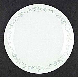 Corelle Country Cottage Dinner Plates