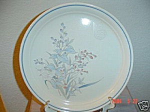 Noritake Keltcraft Ireland Kilkee LOT ONE PRICE 50 Pcs. Plus (Image1)