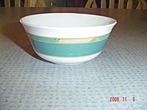 Arcopal Cortina Dessert Bowls (Image1)