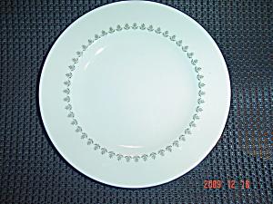 Pickard Greenbrier Salad Plates (Image1)