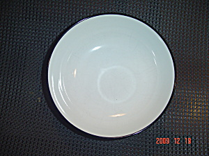 Noritake Ignition 8694 Cereal Bowls