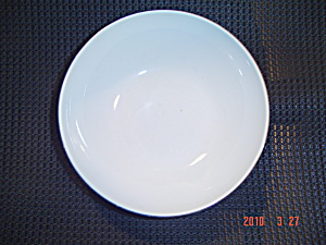 Centura Platinum Ring Coupe Cereal Bowls (Image1)