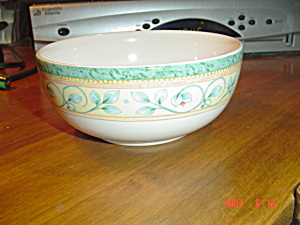Pfaltzgraff French Quarter Cereal Bowls (Image1)