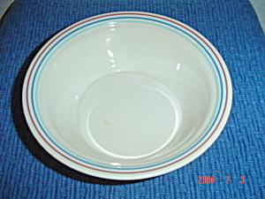 Corelle Southwest Heritage Soup/Cereal Bowl (Image1)