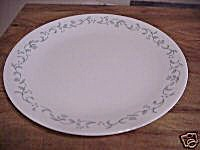 Corelle Country Cottage Lunch Plates