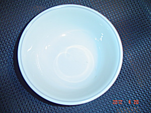 Corelle Rose Serving Bowl (Image1)