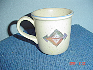 Treasure Craft Horizon Mugs