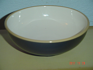 Pfaltzgraff Radius Cereal/Soup Bowls (Image1)