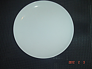 Pier 1 New Luminous Salad Plates
