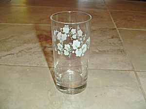 Corelle Callaway Ivy Iced Tea Glasses