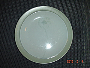Johnson Bros. Aurora Salad Plates