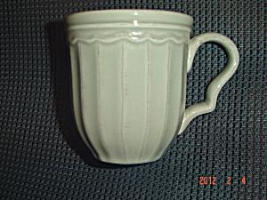 Charter Club Tabla Latte Tall Mugs (Image1)