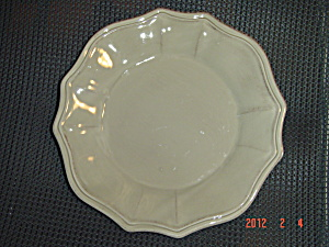 Charter Club Tabla Latte Salad/Lunch Plates (Image1)
