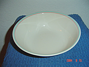 Corelle Forever Yours Serving Bowls (Image1)