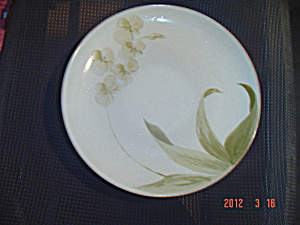 222 Fifth Pts Tranquility Dinners Plates