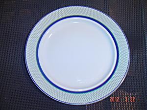 Dansk Marquesa Rimmed Soup Bowls (Image1)