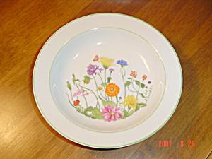 Denby Wonderland Soup Bowls (Image1)