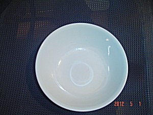 Corelle Sandstone/tint 1 Quart Serving Bowl