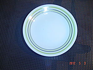 Corelle Bands Dinner Plates